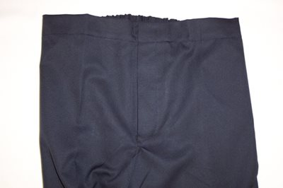 MTR07 Mens Pull-On Trouser